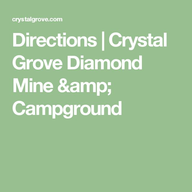 17 Best Ideas About Diamond Mines On Pinterest