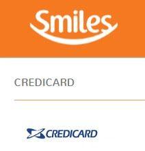 Credicard Milhas Smiles - Dicas