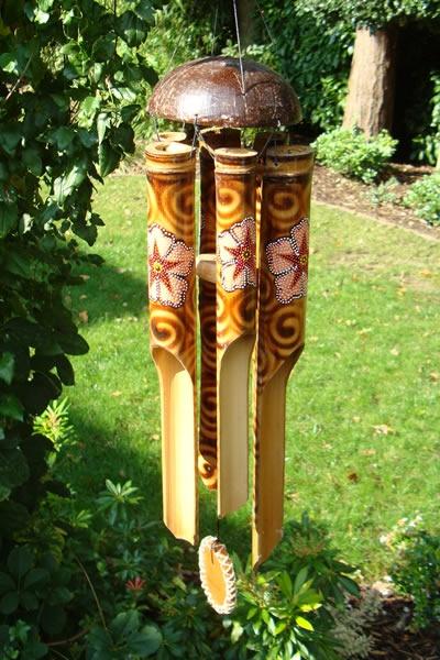 Bamboo Art Flower Wind Chime400 x 600 | 84.2KB | www.thewindchimeshop.co.uk