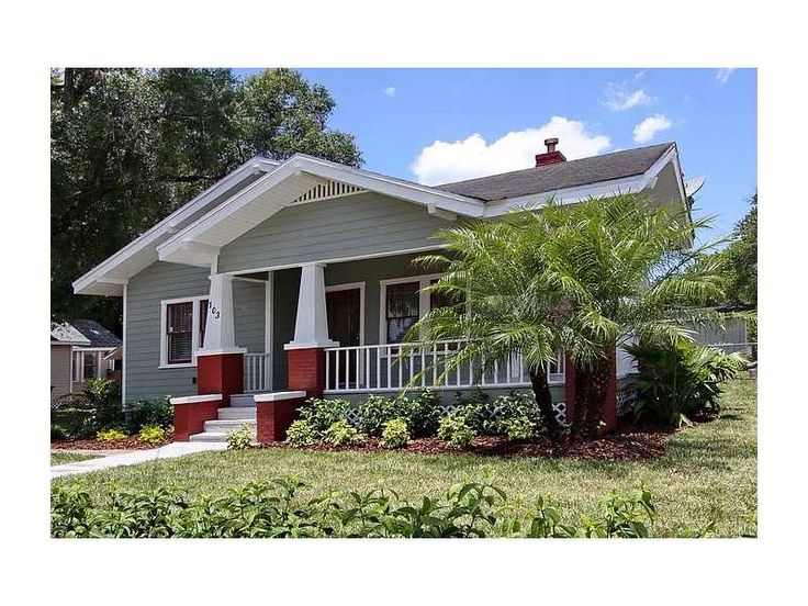 17 best images about small homes on pinterest florida houses vacation rentals and plantation