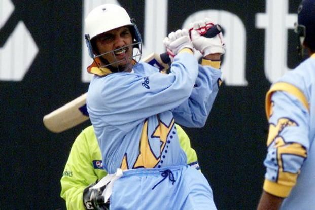 12 facts to know about Mohammad Azharuddin