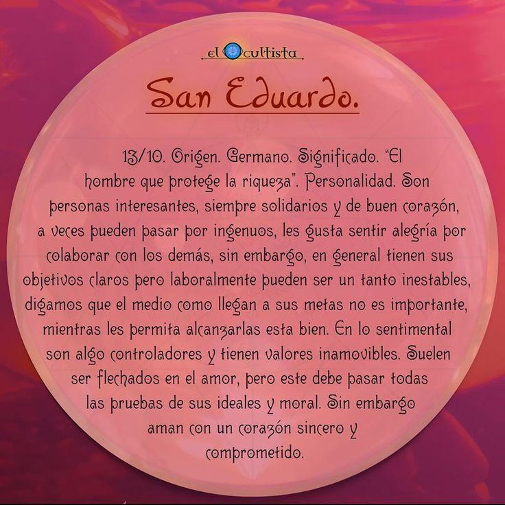 """tarot el Ocultista on Instagram: """"#felicidades e…"""