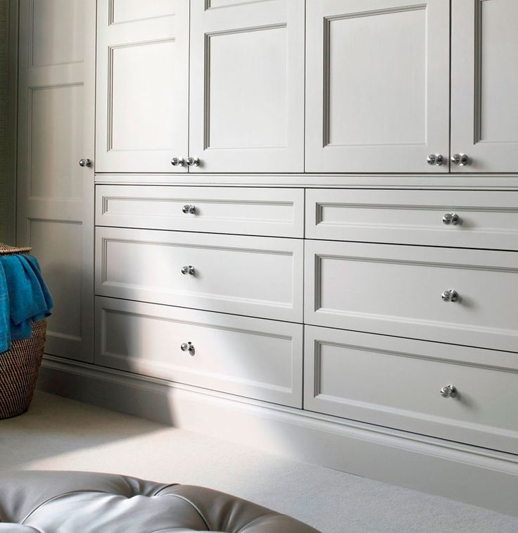 Edwardian Wardrobe These are luxury affordable wardrobes for your home. Replacement wardrobe doors.