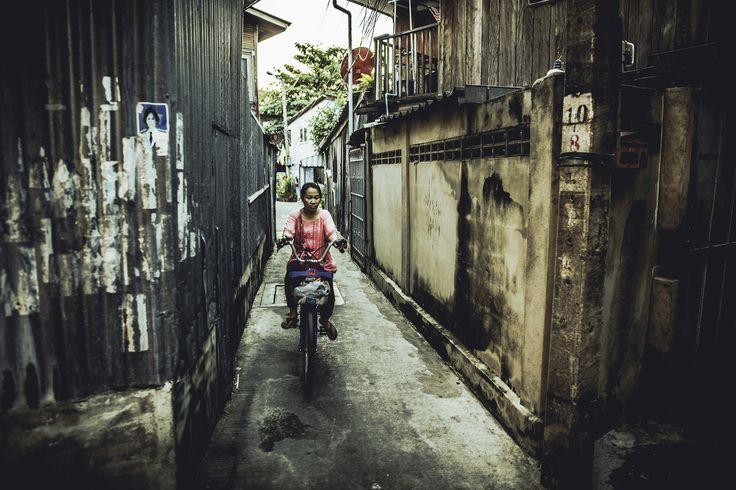 Foto: Kubo Krížo