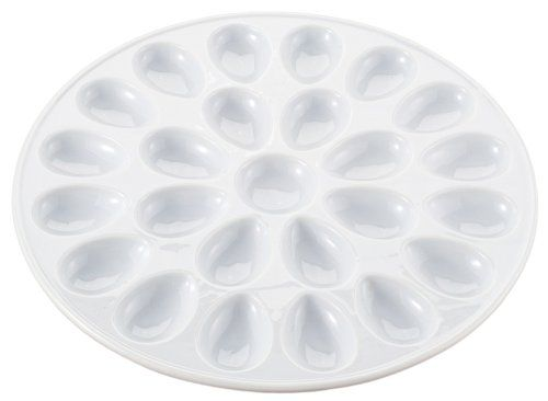 HIC Porcelain Deviled Egg Dish 13-inch HIC Brands That Cook,http://smile.amazon.com/dp/B000I1YJDU/ref=cm_sw_r_pi_dp_2fjutb1A5BK7QEGS