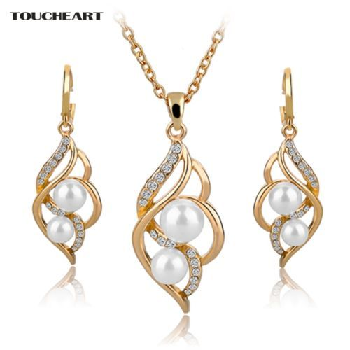 TOUCHEART-Simulated-Pearl-Indian-Wedding-Jewelry-Sets-for-Women-Bridal-Crystal