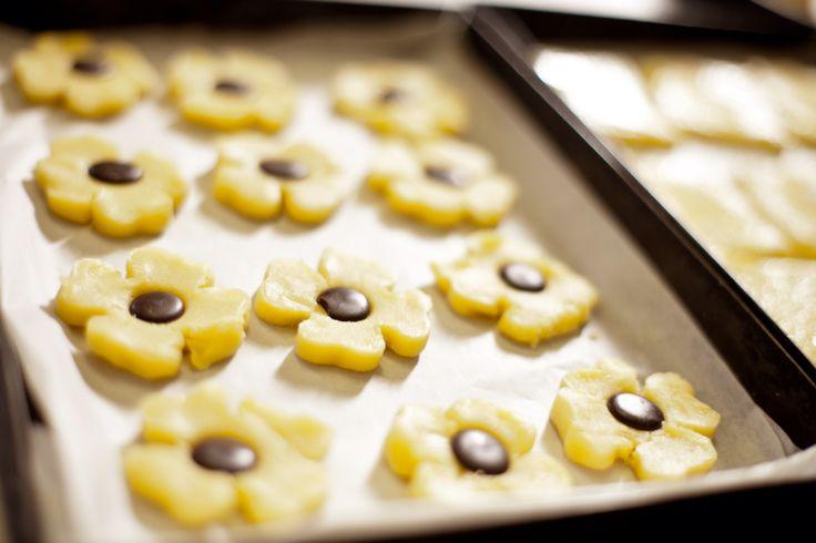 gusto artigianale #sweet #delicatezze #madeinmarche #picoftheday