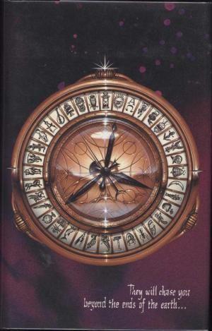 His Dark Materials / Northern Lights: Pullman, Philip Signed 1st print 1st edition  $6500.00
