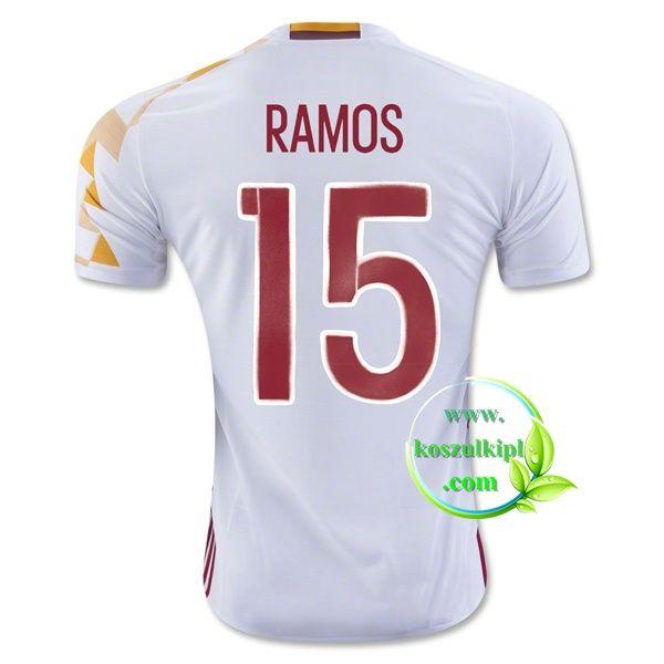 Spain-15-16-Away-RAMOS-15-ZZ00a.jpg (600×600)