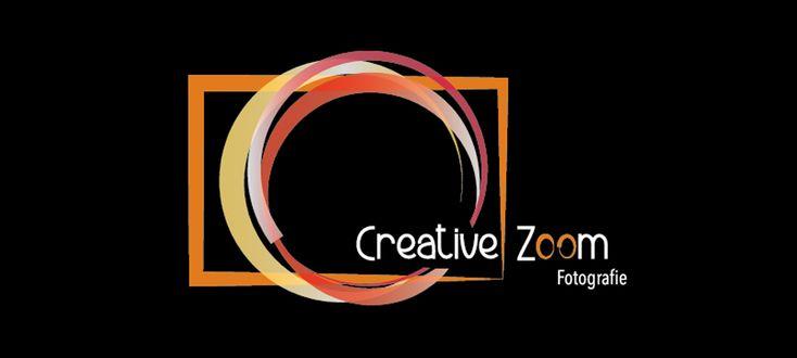 17 beste idee n over fotografie logo ontwerp op pinterest fotografielogo 39 s aquarel logo en - Zoom ontwerp ...