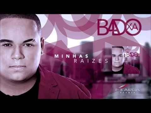 Badoxa - Mulher Perfeita (feat. G Amado) [Audio]