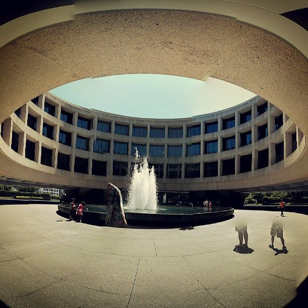 The Hirshhorn 39 S Artlab Is A Great Example Of Learning Through Technology Join Cosn 39 S