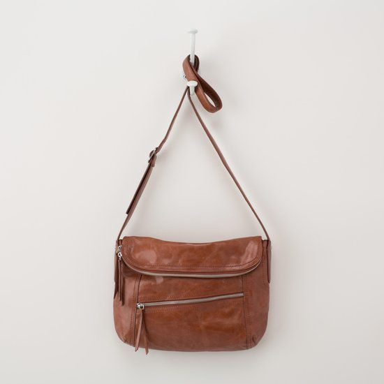 "Check out ""Shane Messenger Crossbody"" from Hobo Bags"