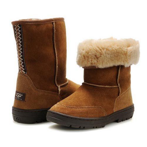 UGG Ultra Short Boots 5225 Chestnut  http://uggbootshub.com/ugg-boots-short-ugg-ultra-short-boots-5225-c-18_55.html