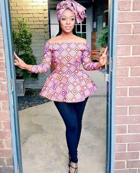 Nomzamo Mbatha ~DKK ~ Latest African fashion, Ankara, kitenge, African women dresses, African prints, African men's fashion, Nigerian style, Ghanaian fashion.: