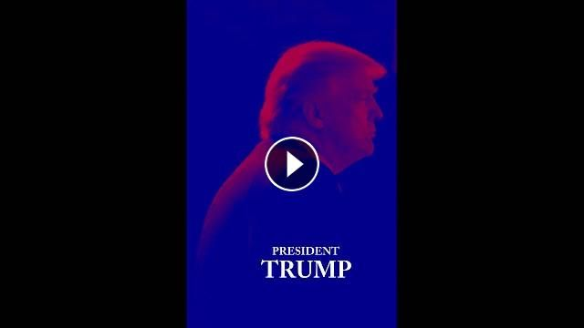 TRUMP President 2016...