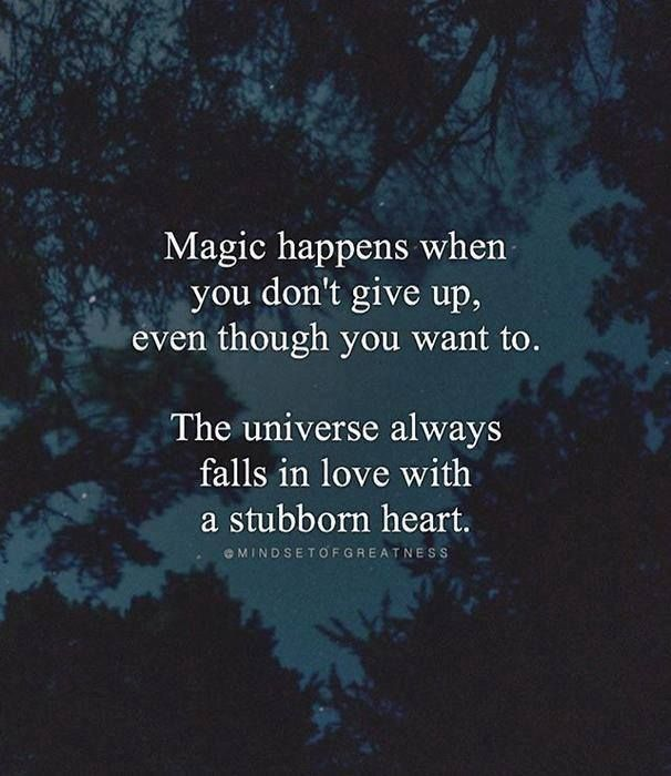 Magical Love Quotes: Best 25+ Hippie Quotes Love Ideas On Pinterest