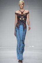 023SScouture-Atelier Versace-tc-12516