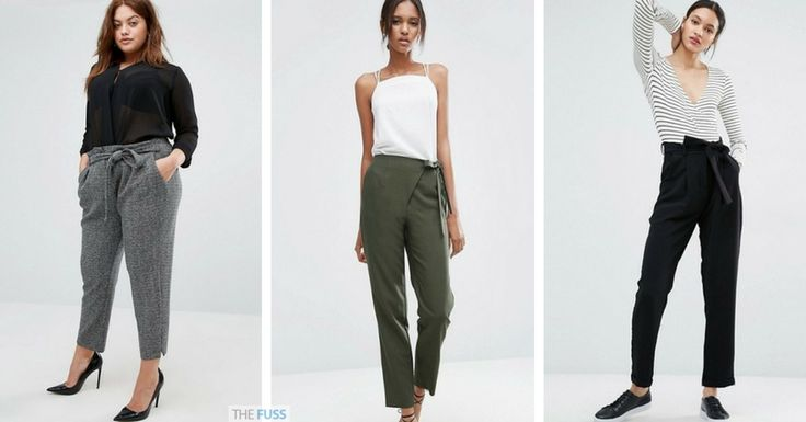 The peg leg trouser can take a bit of styling to make sure you get it right, so here we share some advice and tips on how to wear the style staple