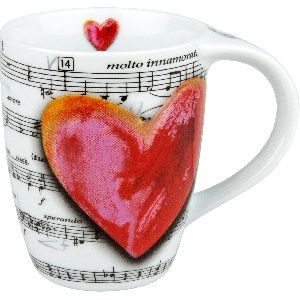 Cana Cantec de dragoste
