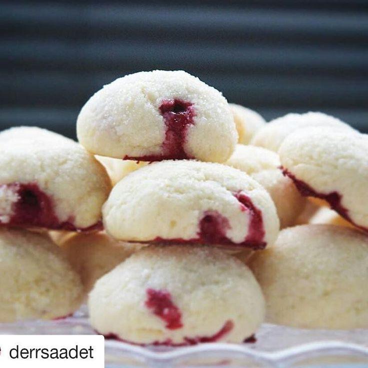 """1,250 Likes, 29 Comments - Zeliş'in Mutfaği (@zelisinmutfagi) on Instagram: """"@derrsaadet 👈@derrsaadet 👈BU Nasıl bi güzellik😍👏👏👏👏👏👏 Bayram tadında bayramlarımız ve günlerimiz…"""""""
