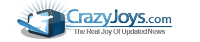 VMware, Inc. (NYSE:VMW) Eliminate 7% of Its Workforce While Yahoo! Inc. (NASDAQ:YHOO) Hopes For The Best In New Year » Crazy Joys | Crazy Joys