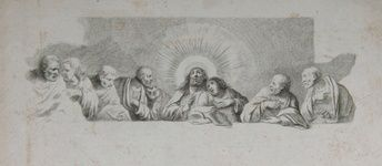 Prints / Fine Prints / After Old Masters | Sanders of Oxford