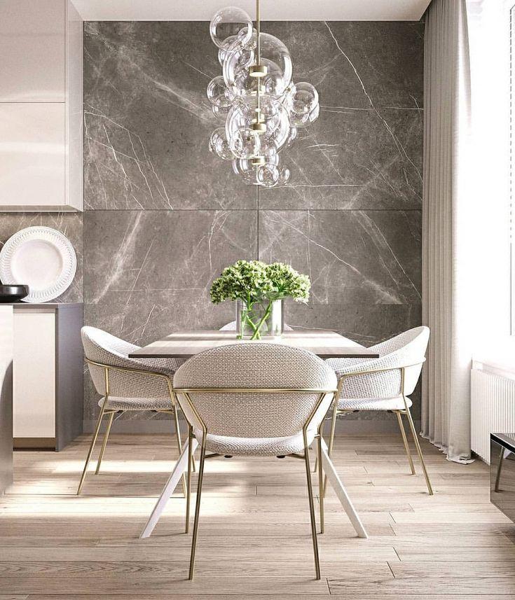 Pin de office home design en interiores en 2019 dise o for Diseno decoracion hogar talagante