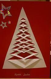 Kuvahaun tulos haulle jouluaskartelu