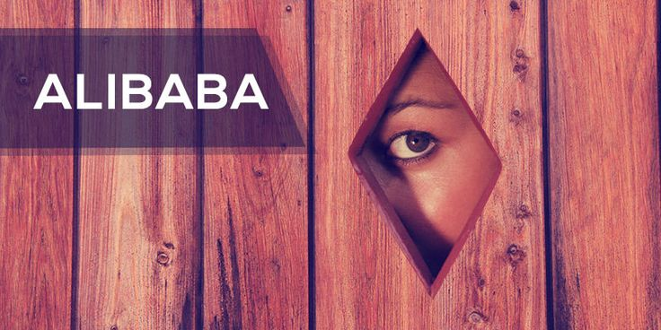 Alibaba planning a backdoor entry in its neighbour's house – will this move help them grab the next billion customers?