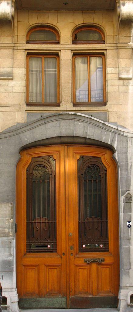 Hôtel Wissinger - Horta