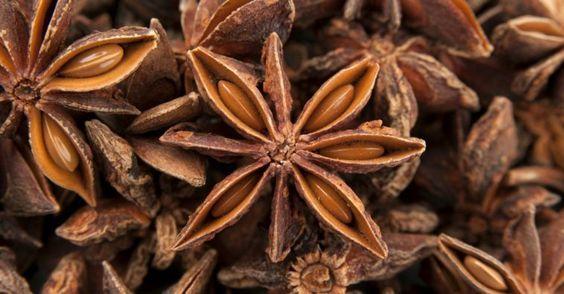 Se você tem mais de 40 anos, esfregue esta planta mágica na sua pele e suas rugas logo vão desaparecer!