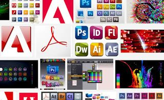 The best free graphic design software for designer | Amazingly Simple Graphic Design Software - Graphic School