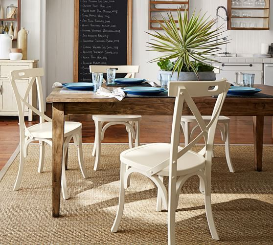 Buy Dining Room Table: Braxton Dining Table