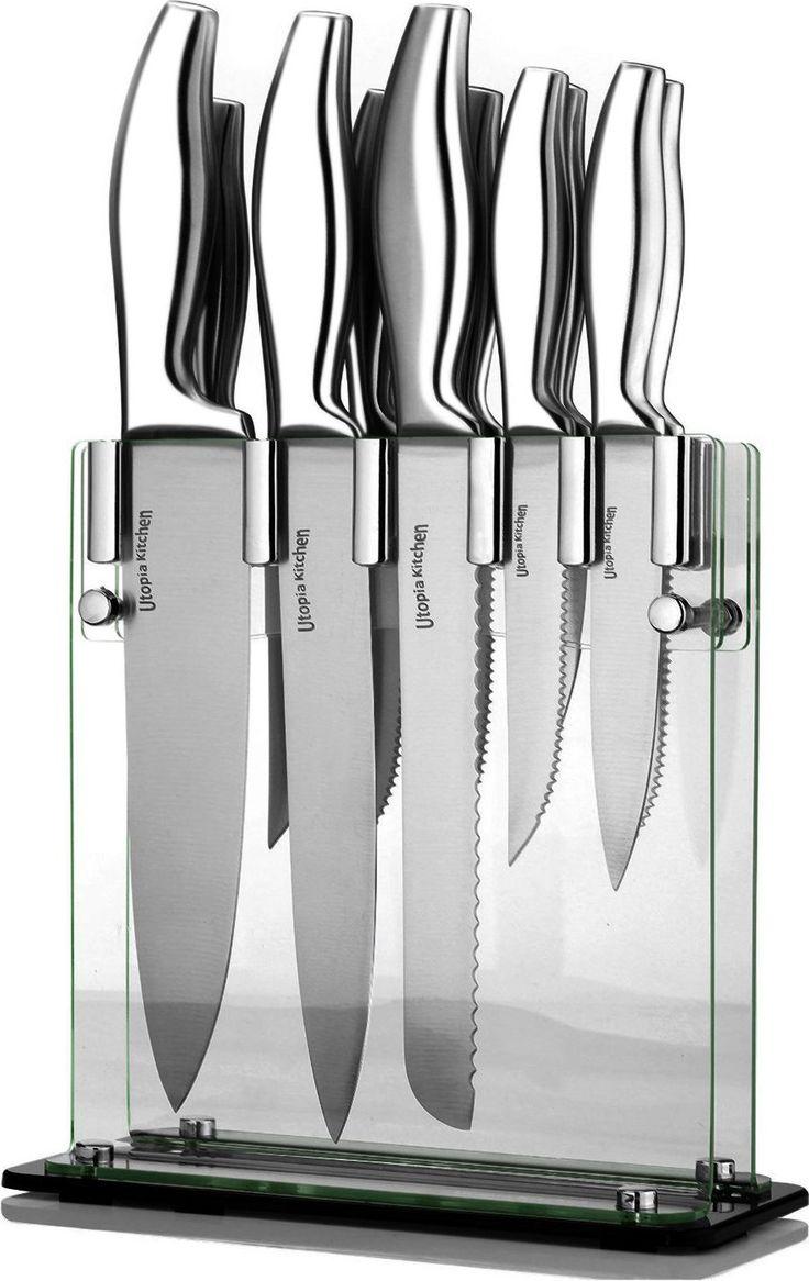 best 20 modern bread knives ideas on pinterest rustic bread