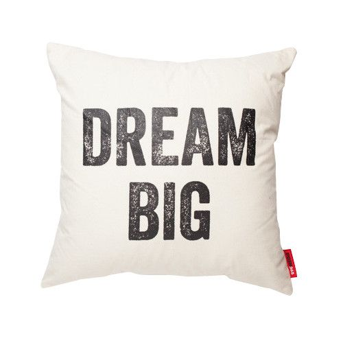 Wayfair.com   Online Home Store For Furniture, Decor, Outdoors U0026 More |. Decorative  Throw PillowsBurlap ...