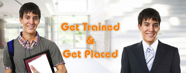 Looking for Testing Training in Chennai Courses Institutes, Call @ 9940289059 With the 100% placements provide Best Software Testing Training Chennai.