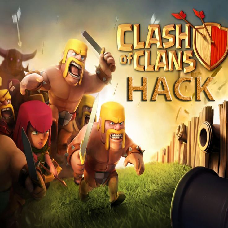 Clash Of Clans Cheats and Hack Tool Cheat Engine Codes For Android, iOS for this game.  #clash #of #clans #hack #ClashOfClans #cheats