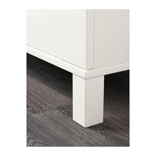 ANEBODA Wardrobe  - IKEA