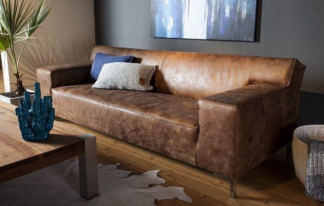 17 best images about banken on pinterest stitching. Black Bedroom Furniture Sets. Home Design Ideas