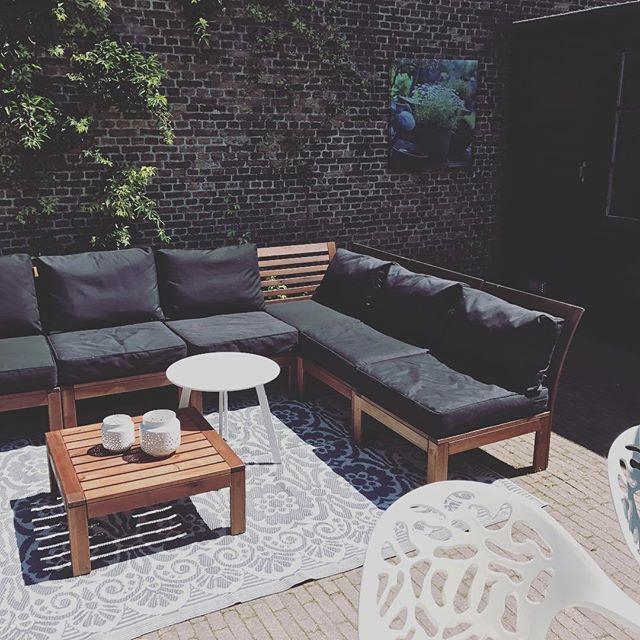 Best 90 Ikea ideas on Pinterest Bedroom ideas, Dressing tables and