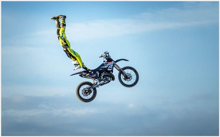 Motocross Bike High Jump Extreme Sports Wallpaper | motocross bike high jump extreme sports wallpaper 1080p, motocross bike high jump extreme sports wallpaper desktop, motocross bike high jump extreme sports wallpaper hd, motocross bike high jump extreme sports wallpaper iphone
