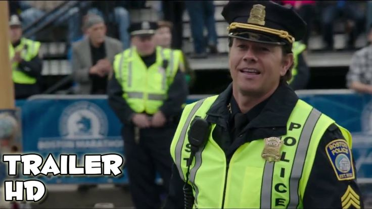 Patriots Day Official Trailer #2 (2017) -  A Mark Wahlberg Movie - https://www.best-art.xyz/patriots-day-official-trailer-2-2017-a-mark-wahlberg-movie/