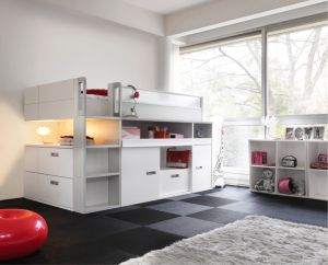 gautier kids furniture. Colour, Furniture And Your Room Gautier Kids M