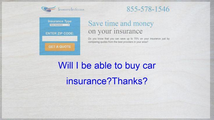 Im 19 And I Was On My Dads Metropolitan Insurance Company I Had
