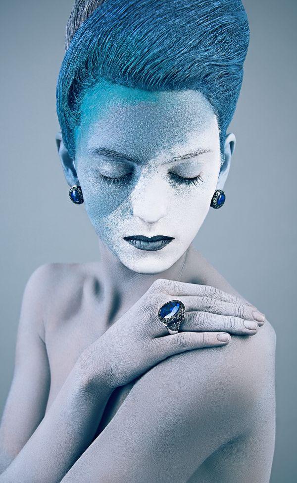 veronica-azaryan-makeup-art-fashion-photography-9