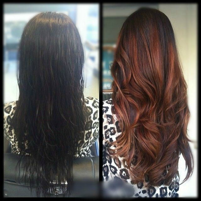 fusion hair style fusion extensions hair style 8586