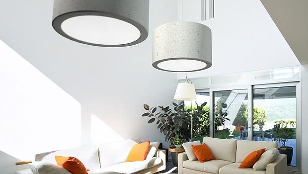 Geluiddempende verlichting verlichting in het interieur pinterest - Nemo verlichting ...