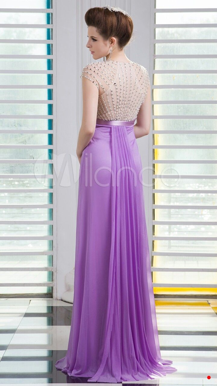 12 best Vestidos de madrinha de casamento images on Pinterest ...