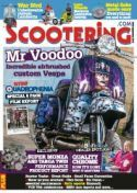 Scootering Magazine, September 2016 Issue